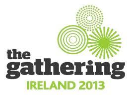 gathering in killarney