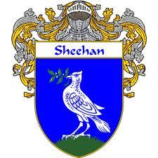 sheehans